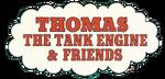 Thomas Logo V12