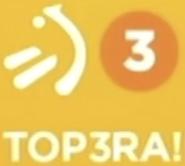 Top3ra