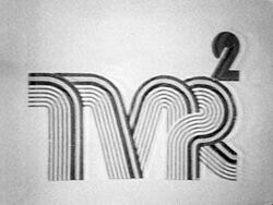 Tvr14-1-