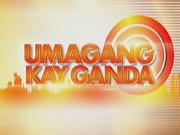 UKG Logo (January 2017)