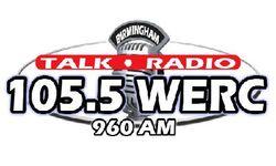 WERC 105.5 FM 960 AM