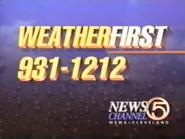 WEWS Weatherfirst 1994.PNG