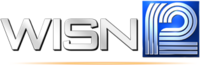 WISN 2012 Logo
