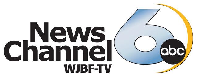 File:WJBF 6 logo.jpg