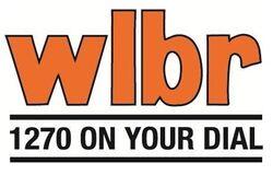 WLBR 1270 AM
