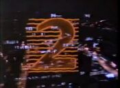 WSB-TV Action News promo 1988