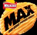 Walkers Max