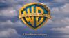 Warner Bros. Pictures (2011)