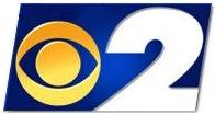 Wcbs news2
