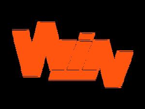 WinSports2017