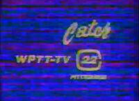 Wptt78a