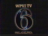 Wpvi81-1-