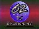 WRNN-TV