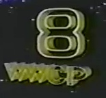 Wwcp 1988