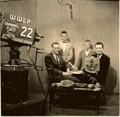 Wwlp-tv-appearance