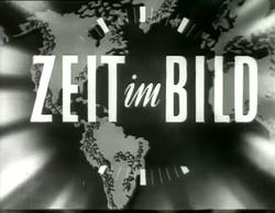 ZIB 1957