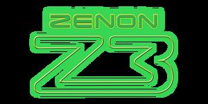 Zenon3 logo 868ff64a