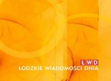 ŁWD 2006b