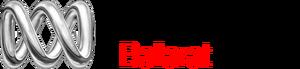 107.9 ABC Ballarat