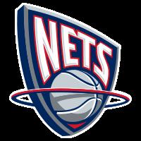 200px-New Jersey Nets svg