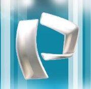 2010-2012(logo alterno)