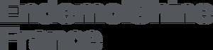 2 line EndemolShine France logotype rgb cg11