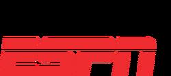 500px-WEAE 1250 AM ESPN logo svg