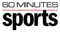 60-Minutes-Sports-logo