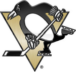 7808 pittsburgh penguins-event-2014