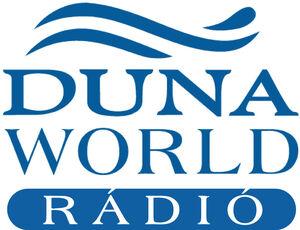 784px-DW radio