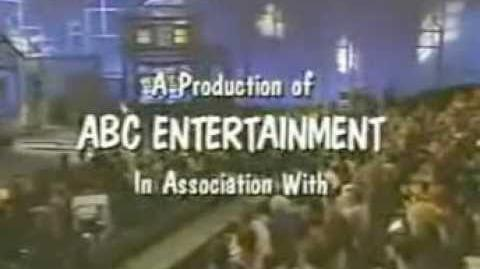 ABC Entertainment Vin Di Bona Productions (Version 2)