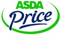 ASDA Price 2