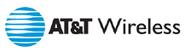 AT&TWirelessLogo