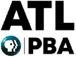 ATL PBA logo-alt