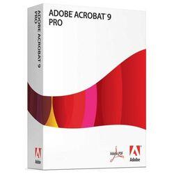 Acorobbat9