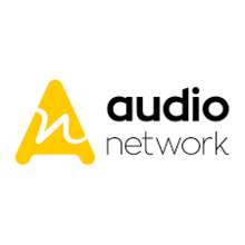Audio Network 2015