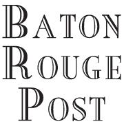 BATON-ROUGE-POST