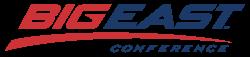 Big-East-Logo