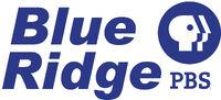 Blue Ridge PBS logo