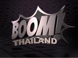 Boom! Thailand