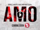 Brillante Mendoza Presents: AMO