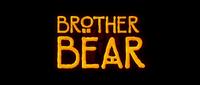 Brotherbearend