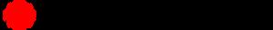 CBC Sports Logo