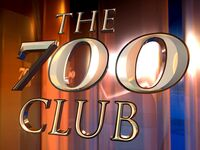 CBN-com---The-700-Club---Video-Podcast--jpg
