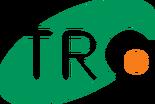 Canal TRO 2001 symbol