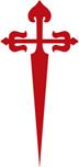 Celta Vigo 1933
