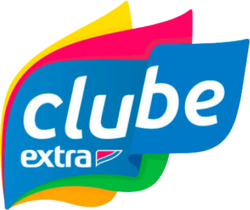 ClubeExtra 2014
