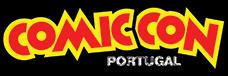 Comic-con-portugal-september-2018-passeio-alges