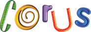 Corus Entertainment (1999) (Alt)