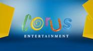 Corus YTV